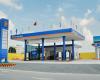Báo cáo quan trắc môi trường cho doanh nghiệp kinh doanh cây xăng