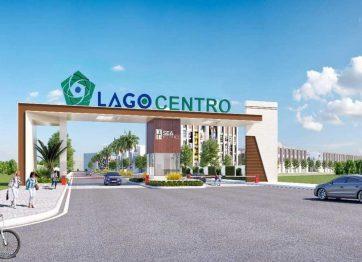 Thiết kế thi công lắp đặt hệ thống xử lý nước thải sinh hoạt cho khu dân cư Lago Centro City