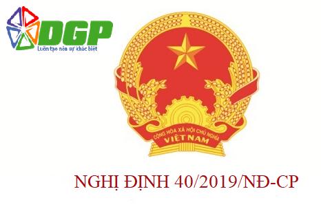 NĐ_40_2019