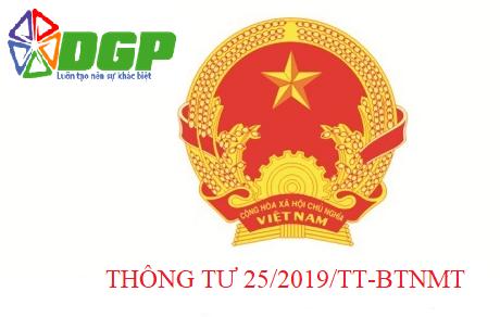TT_25_2019